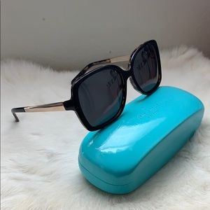 Kate spade woman sunglasses Polarized